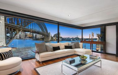 Sydney Buyers Advocate