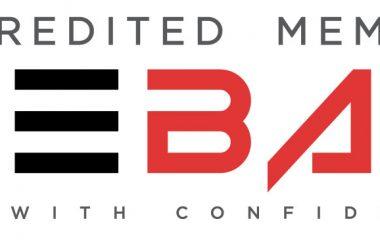 REBAA (Real Estate Buyers Agent Association)